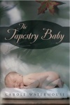 The Tapestry Baby Cover