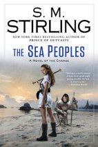 Sea_Peoples_Stirling