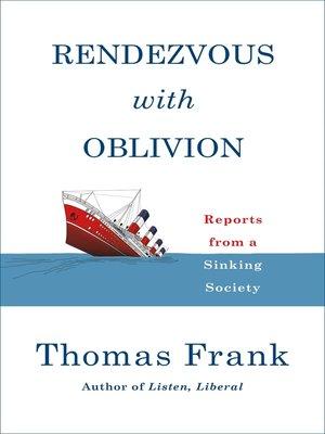 Rendezvous_Oblivion